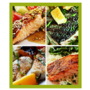 Fish and Shell-Fish Recipes 1.0 for Android