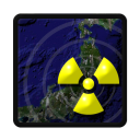 Wind from Fukushima I 5.71 for Android
