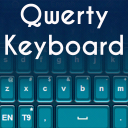 Qwerty Keyboard 1.2 for Android