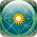 Astrology & Horoscope 1.1 for Android