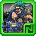 VI Defenders 1.0.12 for Android