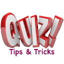 Quiz & MCQ Tip & Exam Strategy 1.0 for Android