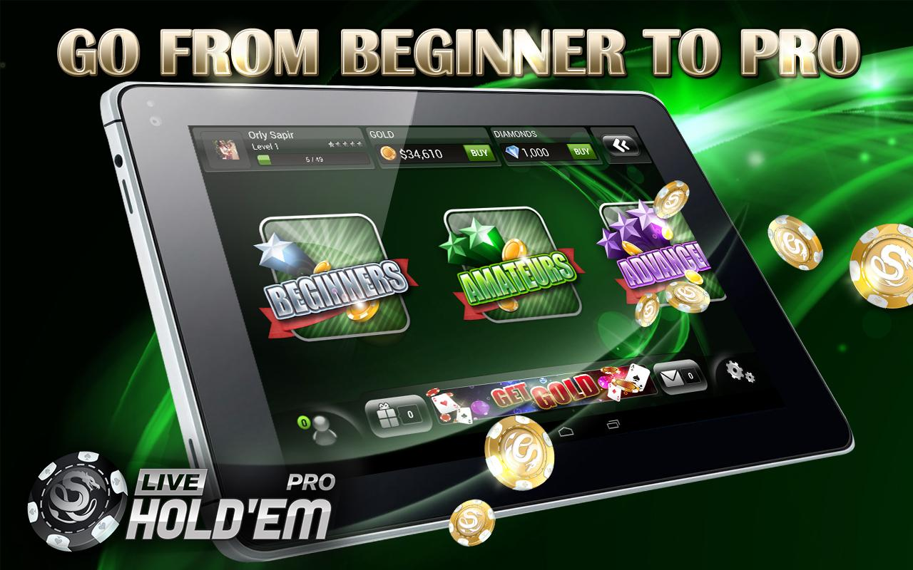 Facebook Texas Hold Em Poker Chips | Your Guide to Online Casino